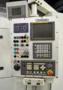 Panel de control de rectificadora voumard