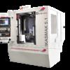 Ikasmak 5.1 máquina multirpoceso
